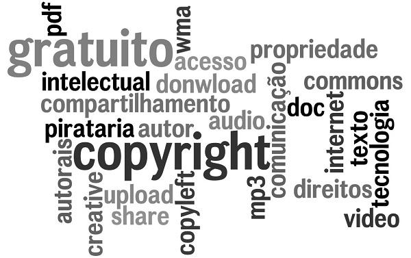 Maioria do Supremo vota a favor da validade de lei sobre direitos autorais