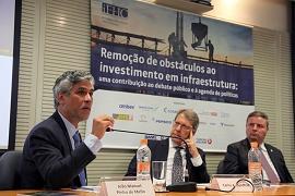 Foto de João Manoel Pinho de Mello
