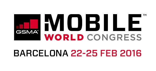 Logomarca do Mobile World Congress Daily