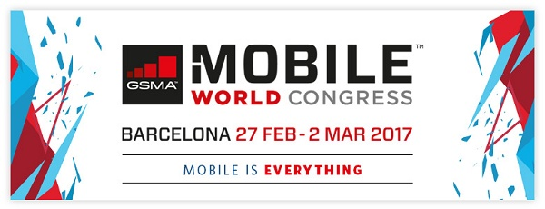Título do MWC 2017