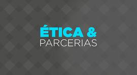 Ética e parcerias