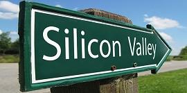 texto silicon valley