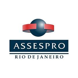Logo da ASSESPRO-RJ