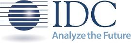 Tendência de TI para 2015 pela IDG Communications